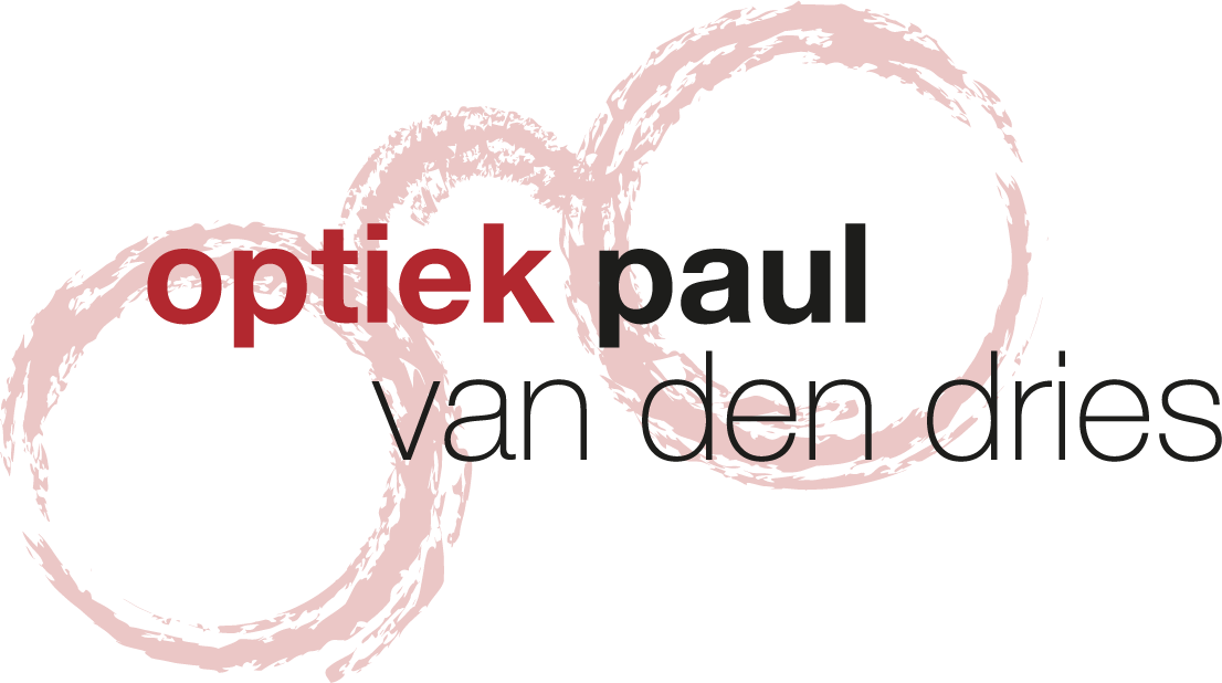 Optiek Paul van den Dries